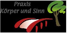 Praxis Körper und Sinn Logo